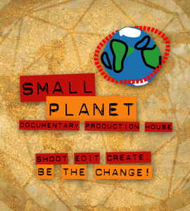 Small_Planet_Documentary_Production_house_banner_270x300_03